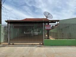 Locação sem fiador, mesmo com restrição-Casa Região Oeste