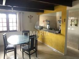 Título do anúncio: Casa de condomínio em Gravatá/PE,codigo:2716