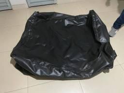 Título do anúncio: Bolsão(Bag) para veículos de carroceria