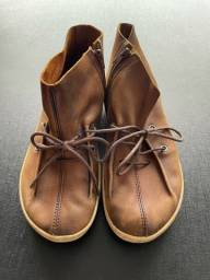 Bota Outer Shoes