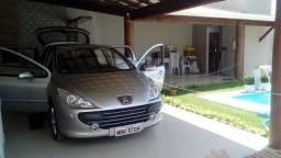 Peugeot 307 Novo!!!
