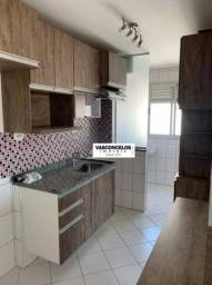 Título do anúncio: Apartamento com 1 dormitório à venda, 45 m² por R$ 320.000,00 - Vila Adyana - São José dos