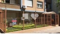 Apartamento à venda com 3 dormitórios em Independência, Porto alegre cod:28-IM415652