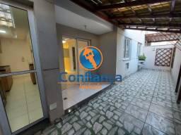 Título do anúncio: Térreo c/Quintal - Villagio Laranjeiras 2 Quartos c/Suíte