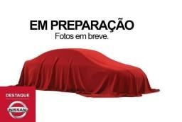 Título do anúncio: HB20S Premium 1.6 Manual 2014 Prata