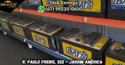 bateria bateria bateria bateria para caminhão