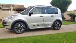 Citroen Aircross 1.6 GLX