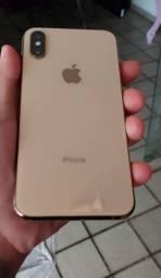 Iphone XS 64g em estado de novo