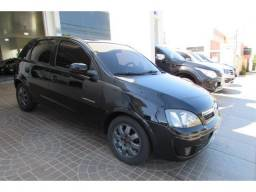 chevrolet corsa 1.4 flex manual 2008 preto