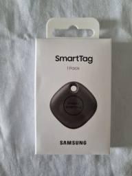 Vendo SmartTag - NOVO - Localizador SAMSUNG