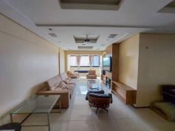 (2357 FL) Apartamento Padrão Zona Leste