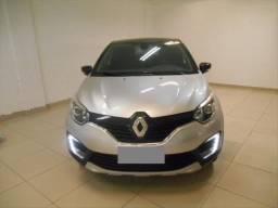 Título do anúncio: Renault Captur 1.6 16V Sce Flex Intense X-Tronic 4P