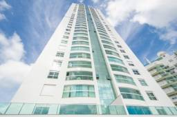 Título do anúncio: Apartamento 3 dormitórios para Venda em Itajaí, Fazenda, 3 dormitórios, 3 suítes, 3 banhei