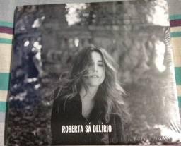 Roberta Sá - Delírio (Lacrado)
