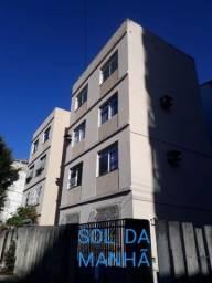 Título do anúncio: Oportunidade apartamento em Itapuã-Vila Velha-es