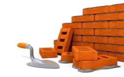 Título do anúncio: material de construção