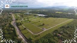 Título do anúncio: - A 7km do centro do Eusébio(CE).Invista no seu Loteamento &!!