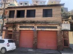 Sobrado com 4 dormitórios para alugar, 450 m² por R$ 4.500/mês - Vila Isolina Mazzei - São