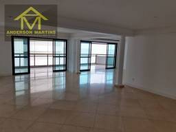 Título do anúncio: Apartamento 4 quartos na Praia da Costa Cód.: 14123 D