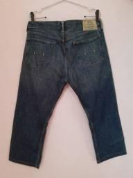 Calças jeans femininas - importadas
