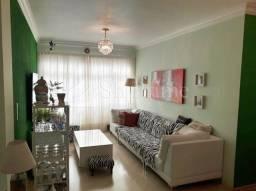 Apartamento com 4 dormitórios, 3 banheiros e 1 vaga, 92 m², à venda na Vila Nova Conceição