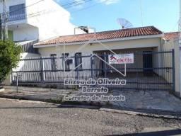 Título do anúncio: Residência - Paulista (Próx. Agrobrasil)