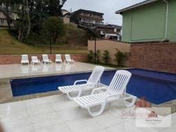 Título do anúncio: Petrópolis - Apartamento Padrão - Coronel Veiga