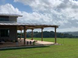 Maravilhosa fazenda próxima a Salvador