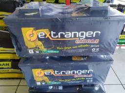Bateria 180 amperes extranger