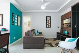 #DeGessos&Cia quer decorar sua casa seu lar então está no lugar certo #GessosEmGerais