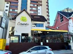 Barbada - Restaurante Completo - Centro Florianópolis