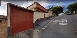 Título do anúncio: Aluga-se excelente casa no bairro Morada Nova em Contagem. Região do Ceasa.