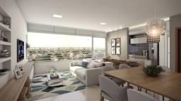 Título do anúncio: Apartamento 3 Quartos em Goiânia, Jardim Europa