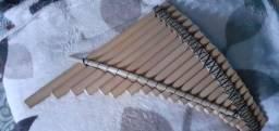 Flauta Pã