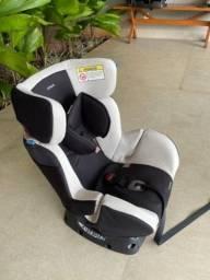Cadeirinha Assento para criança carro