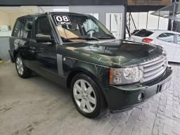Ranger Rover Vogue V8 Diesel