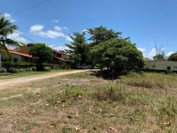 Título do anúncio: Imóvel para venda possui 720 metros quadrados em  -Tamandaré - Pernambuco