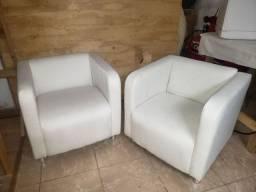 JPESTOFADOS Reforma de sofa cadeura e poltros em geral