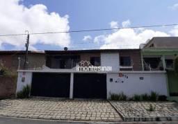 Casa com 8 quartos, 422 m² - venda por R$ 1.500.000 ou aluguel por R$ 3.000/mês - Heliópol