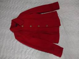 Blazer / casaco