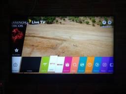 tv lg smart 43pl