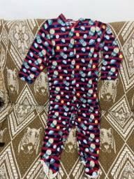 Pijama Tip Top