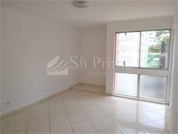 Apartamento à venda 73 m2 em Santana 02 dormitórios 01 vaga de garagem próximo ao Metrô Sa