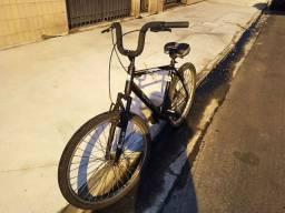Troco bike
