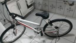 Bike ARO 26 disponível