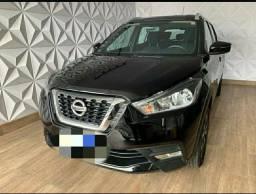 Título do anúncio: Nissan kicks SL CVT 18/18