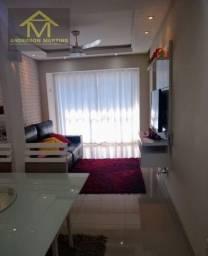 Título do anúncio: Apartamento 2 quartos em itapoã Cód: 16220 R