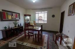 Casa à venda com 5 dormitórios em Glória, Belo horizonte cod:326448
