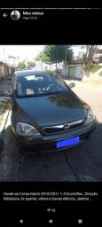 Carro Corsa Hatch Max