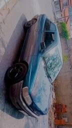 Título do anúncio: Ford Escort GL 1.6I  95 AP